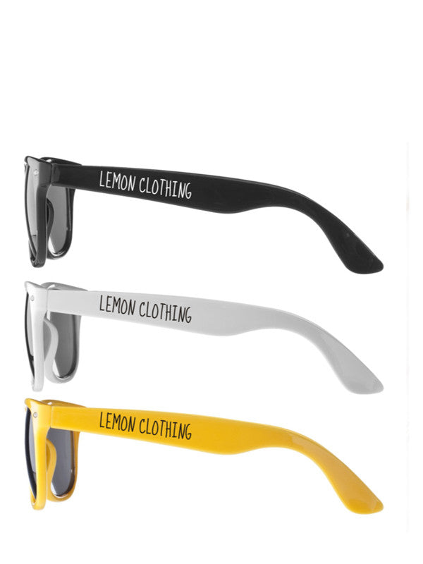 Lemon Clothing - Sunglasses