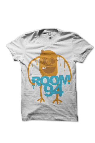 ROOM 94 Monster