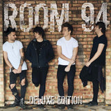 Lemon Clothing - ROOM 94 Deluxe Album
