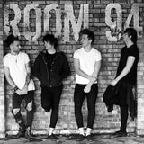 Lemon Clothing - ROOM 94 Standard Album