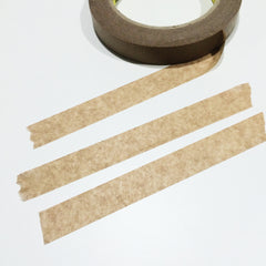 Craft Tape