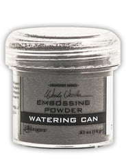 RANGER Embossing Powder - Fern Green