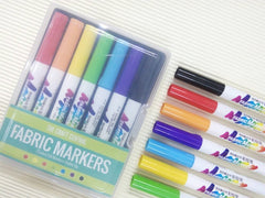 Fabric Marker Set