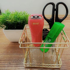 AMV SQUARE PEN HOLDER