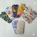 TCC Pillow Boxes Large - The Craft Central