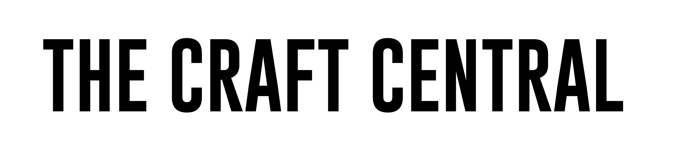 The Craft Central