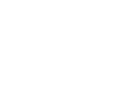 Turn Around Here logo