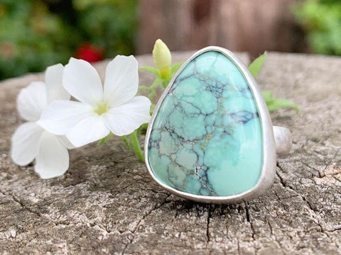 Stone Set Ring   Jewellery Making Courses