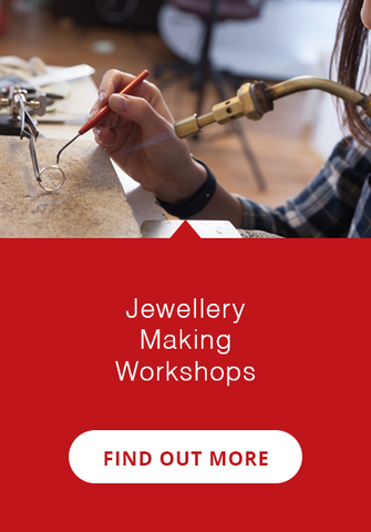 Jewellery Making Workshops