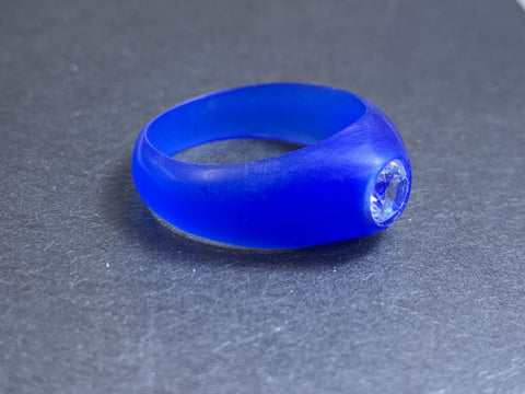 stone setting in wax | Jewellery Making Courses
