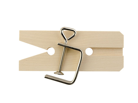 Jewellers Bench Pin | Jewellery Tools | Pod Jewellery