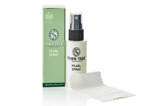 Town Talk Perfect Pearl Spray  | Jewellery Making Supplies