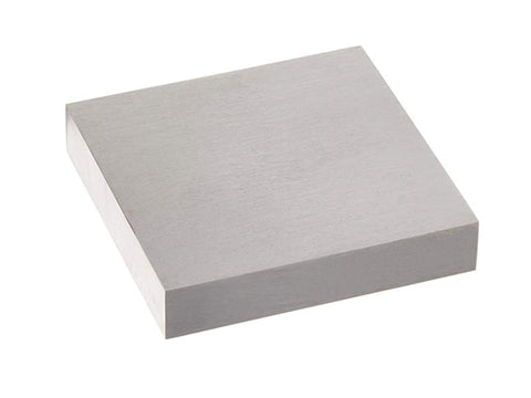 Steel bench block anvil | Australian Jewellery Supplies