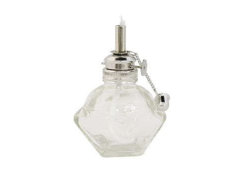 Alcohol Lamp | Spirit Lamp | Jewellery Tools | Pod Jewellery