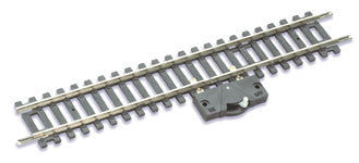 Isolating Track & Switch