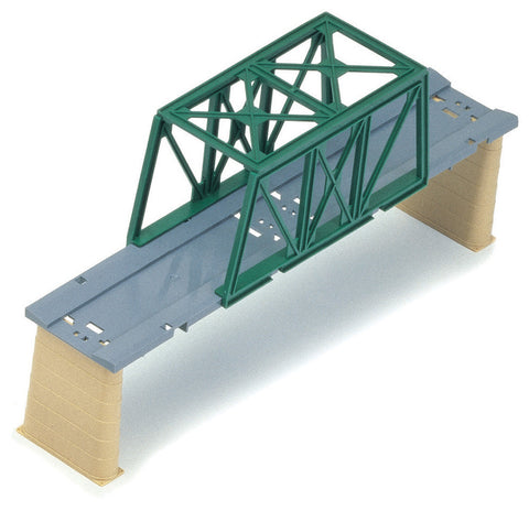 Girder Bridge