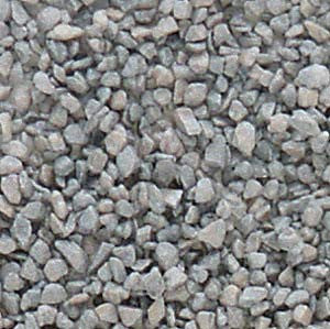 Medium Grey Ballast
