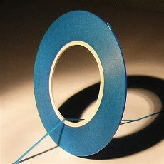 3mm Low Tack Masking Tape