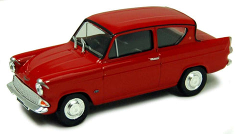 MODEL CARS – Wicor Models