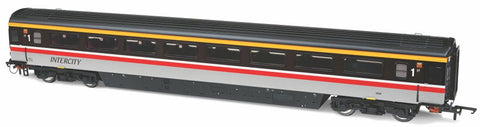 BR Mk 3A FO Coach - Inter City