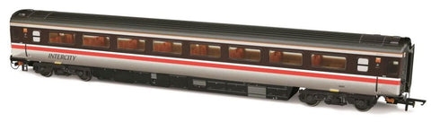 BR Mk 3A Coach TSO - Inter City