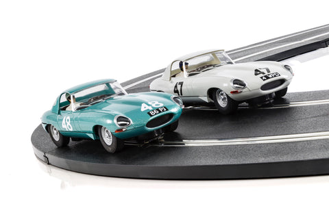 1963 Goodwood International Sussex Trophy - Limited Edtion