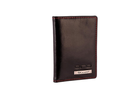 Las Vegas Credit Card Holder - Oro Classics  - 1