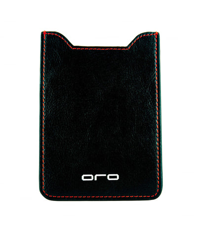 Dublin Card Holder - Oro Classics  - 1