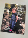 Personalized Photo Puzzle