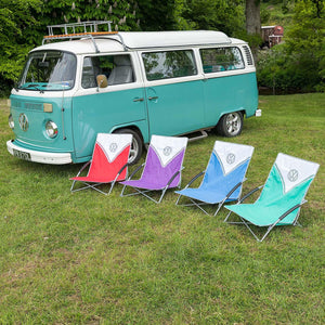 artist-anon,VW Low Folding Chair,Chair