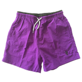 Artist Anon Board Shorts, Swimwear - Artist Anon Brighton Clothing