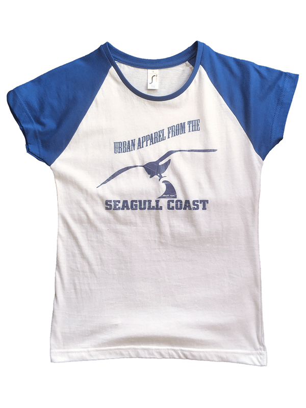 Seagull Coast Womens