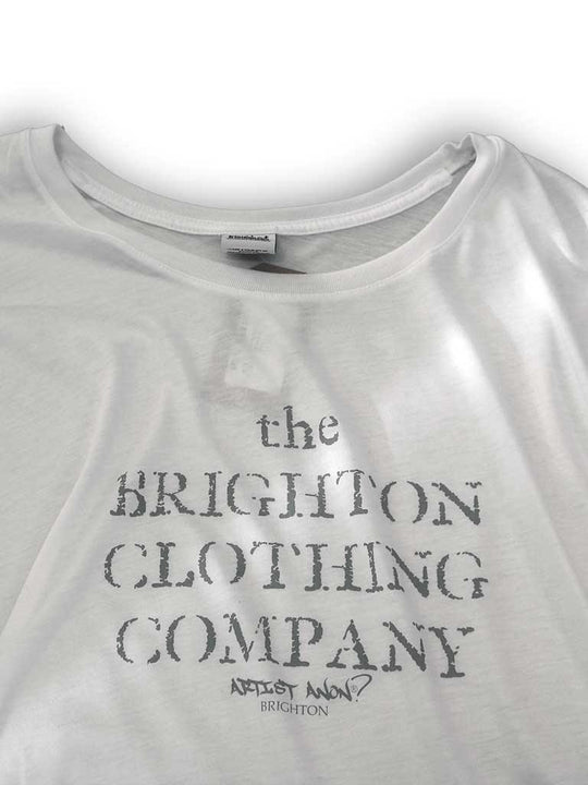 Brighton Clothing Company Women's Long Sleeve