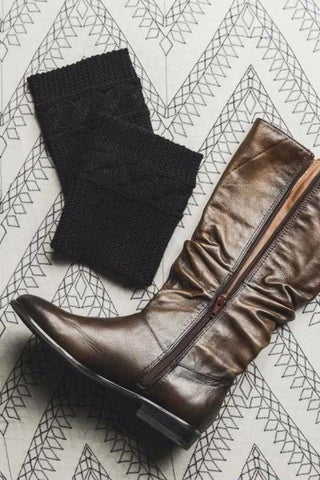 Boot Socks Cuffs Boot Toppers For Women Free Shipping Returns