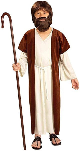 Jesus Costume Childs