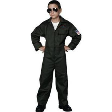 Aviator Costume Childs
