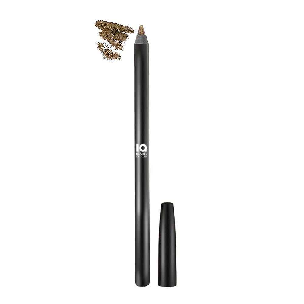 NEW IN - Myth Eye Shimmer Pencil
