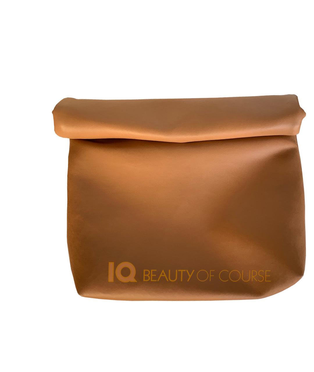 IQ Beauty Make-up Tasche Romy - Limited Edition!