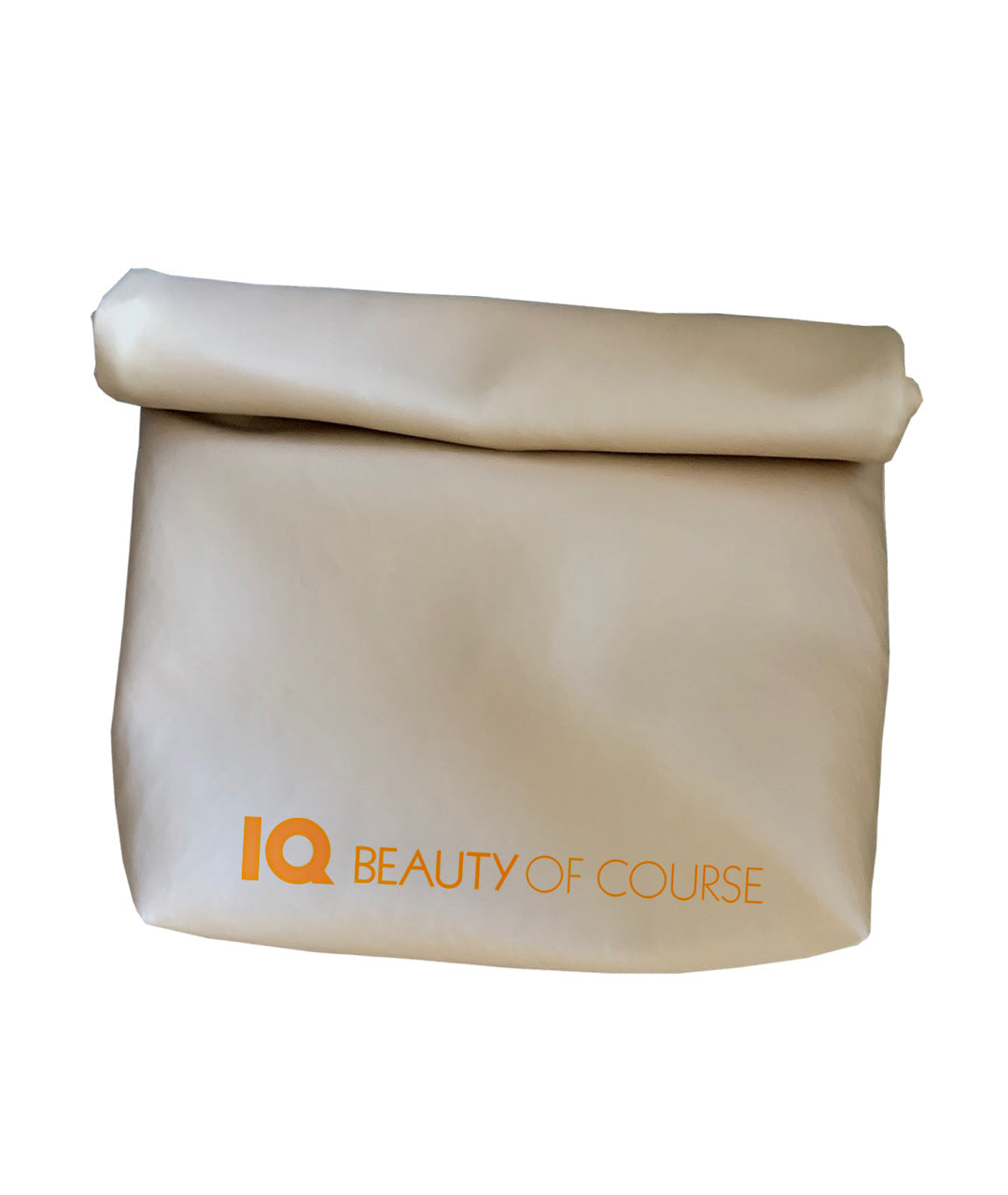 IQ Beauty Make-up Tasche Elle - Limited Edition!