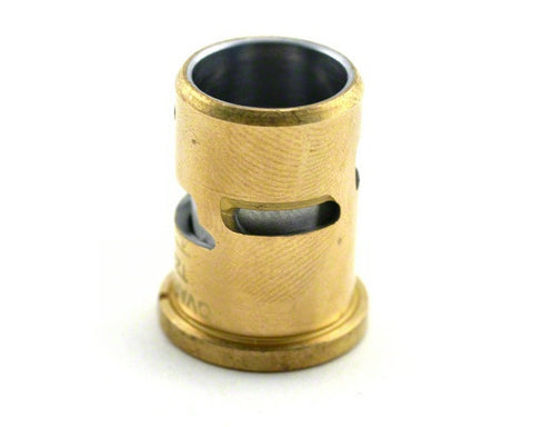 .12 Piston/Sleeve Complete Couplings and Other Combinations