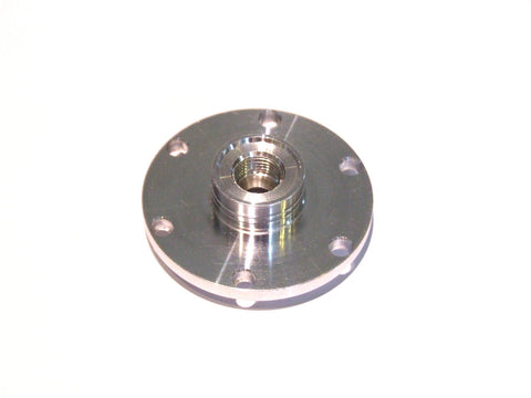 .46 Head Button TO-BE 46 Marine Engines
