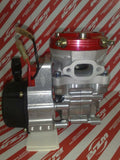 BZM 27cc and 30.5cc Gas RC Engine by BiZeta Motors