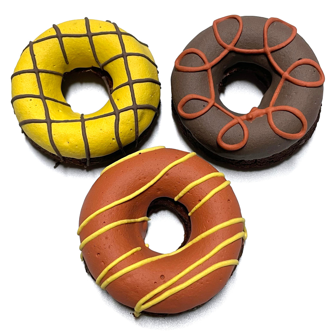 Fall Donuts (case of 12)
