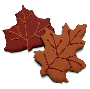 Autumn Leaves (case of 12)