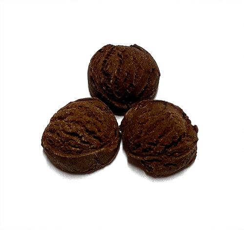 Muddy Paws (box of 40)