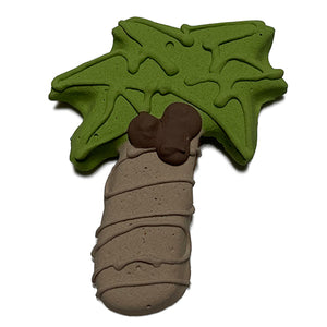 Palm Tree (case of 12)