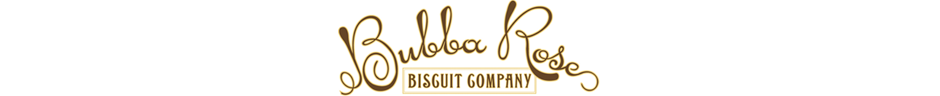 Bubba Rose Biscuit Co.