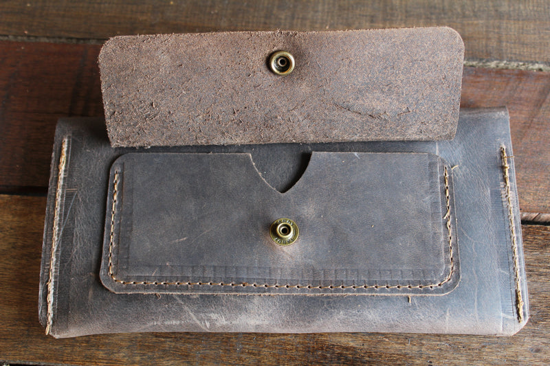 Montana Pocketbook Wallet Bundle