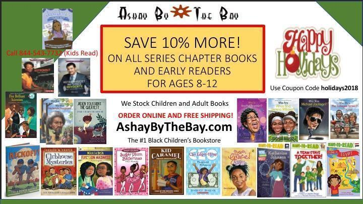 SAVE 10% MORE On CHAPTER BOOKS