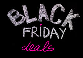 BLACK FRIDAY DEALS AND STAYSAFE2